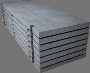 Марка бетона дорожных плит плита перекрытия вибрирует